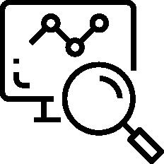 مانیتورینگ یکپارچه